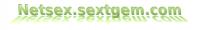 Netsex